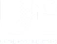 Объединенная пищевая промышленность